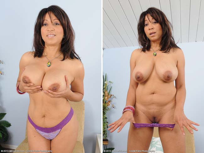 naked-mom-models